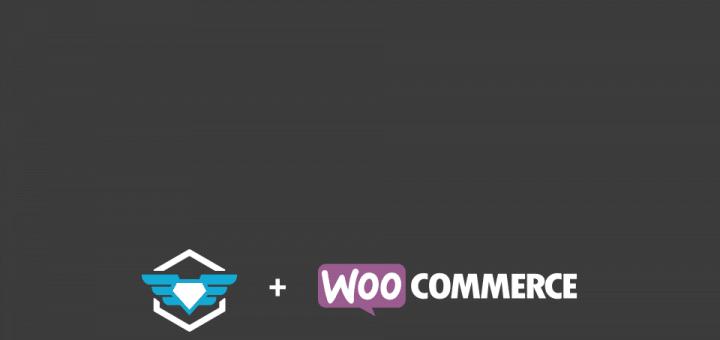 ht-blogpost-hkb+woocommerce2