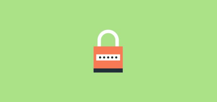 ht-blogpost-restrictingaccess