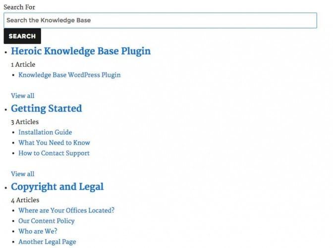 kb-blog1-knowledge-base-unformat
